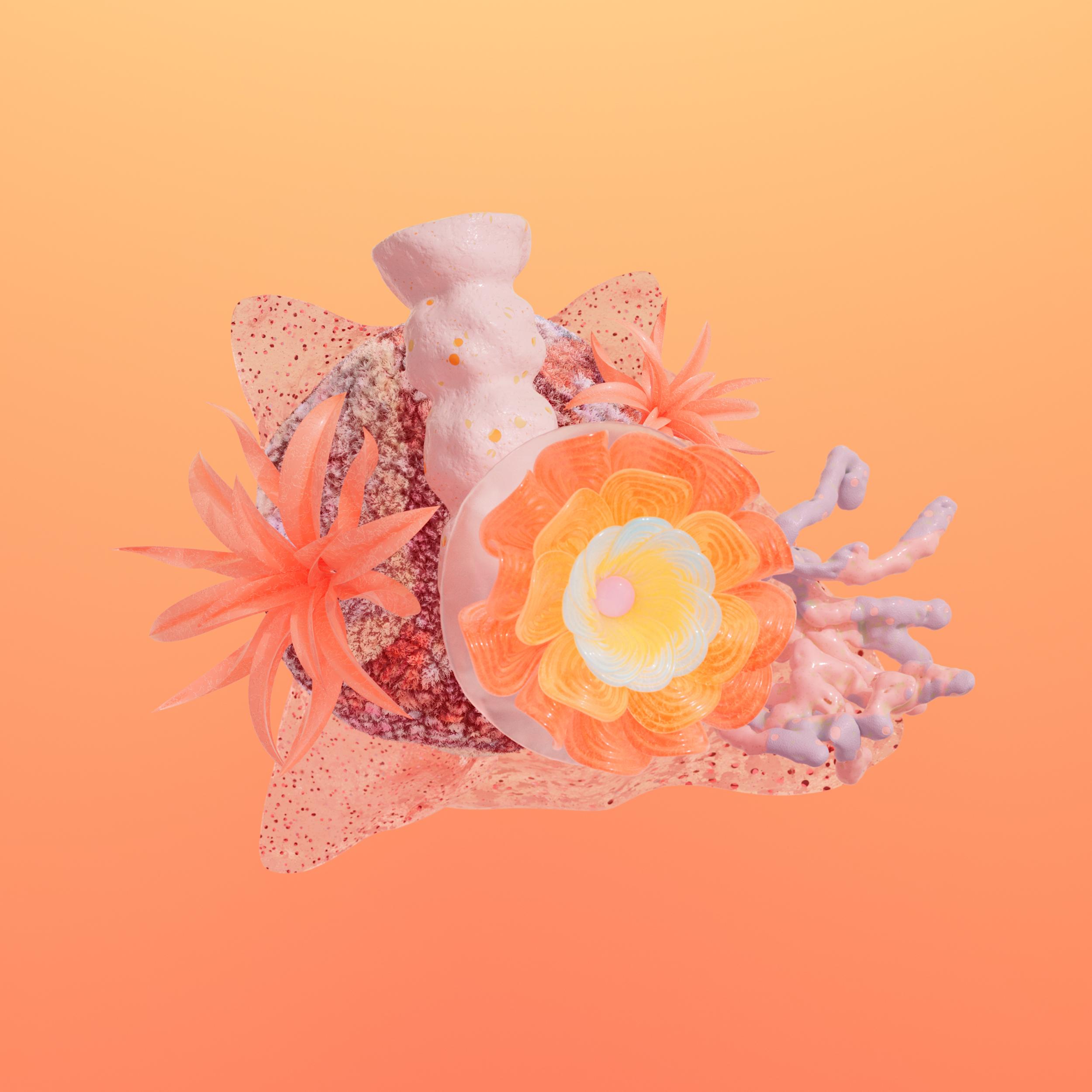 Bloom_D_04_fog0001